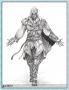 ASC-Ezio