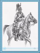 rytir na koni 11