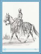 rytir na koni 15
