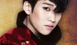 hyun_seongboyfriend