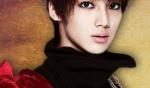 kwang_minboyfriend