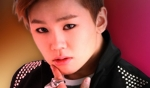 btobjung_iihoon__