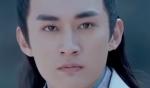 Quing Yun-Liu Xue Yi as Xiao Yi Cai(萧逸才)