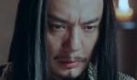 Sekta Krále duchů-Fu Cheng Peng as Král duchů (鬼王)