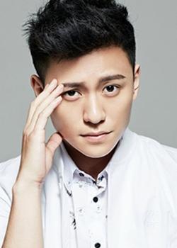 Qin Jun Jie as Zeng Shu Shu