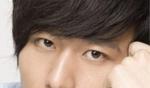 Quing Yun-Cheng Yi as Lin jing Yu(林惊羽)