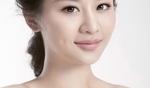 Yang Zi as Lu Xue Qi