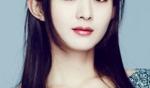 Zhao Li Ying as Bi Yao(碧瑶)