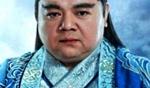 Xie Ning as Tian Buyi (田不易)