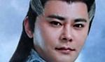Zong Feng Yan as Zeng Shuchang (曾书常)-2