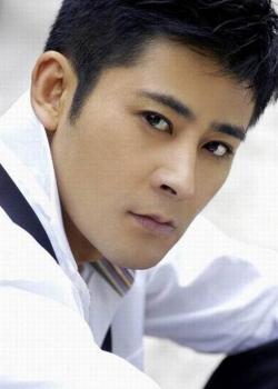 Zong Feng Yan as Zeng Shuchang (曾书常)