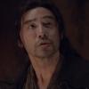 Tang Hao-otec tang sana
