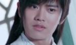 Fox Mountain-Allen Ren as Liu Wei (六尾)-2
