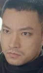 Chu ShuZhi-loutkař