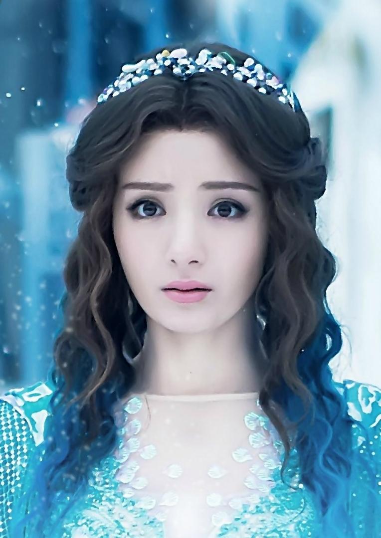 Lan Shang2