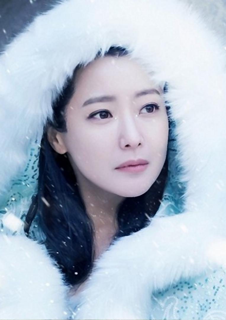 Lian Ji
