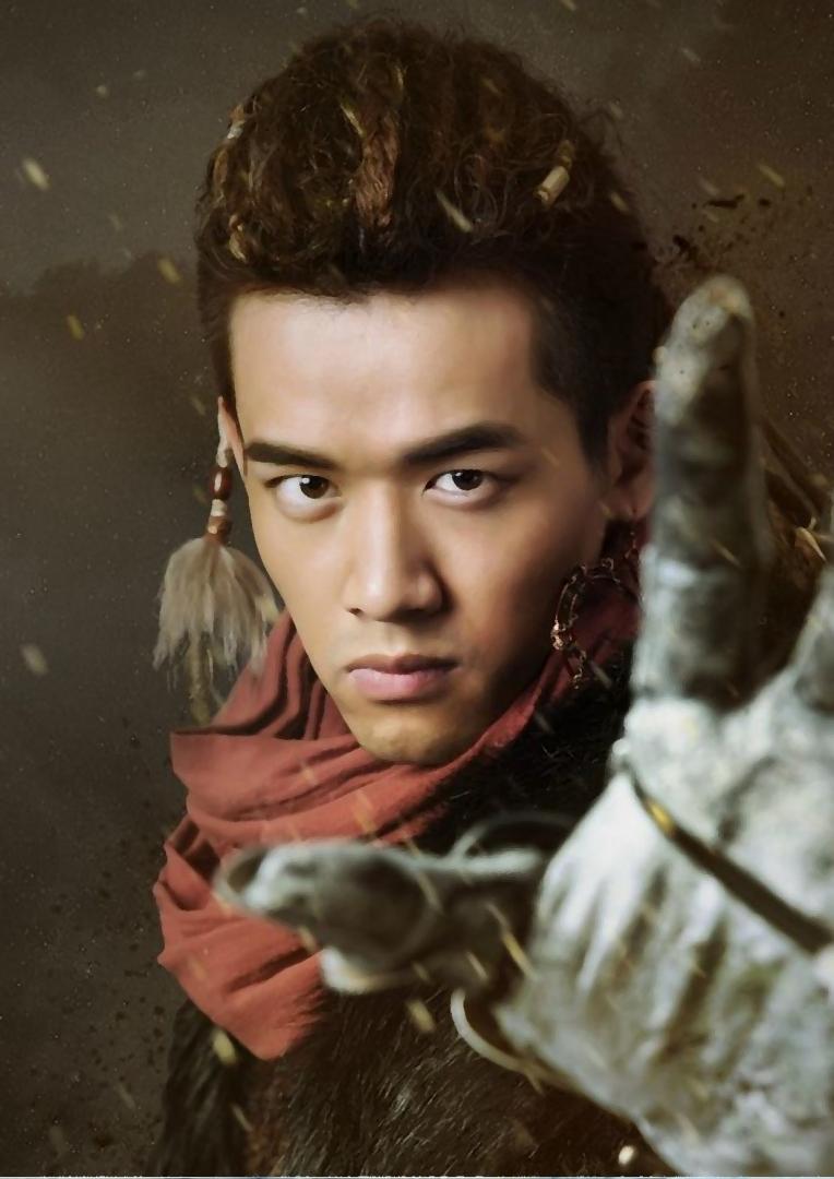Liao Jian