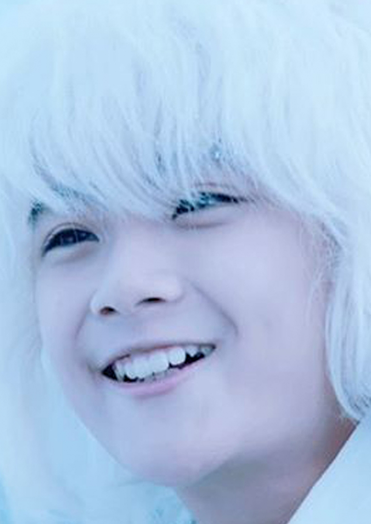 Shi-young