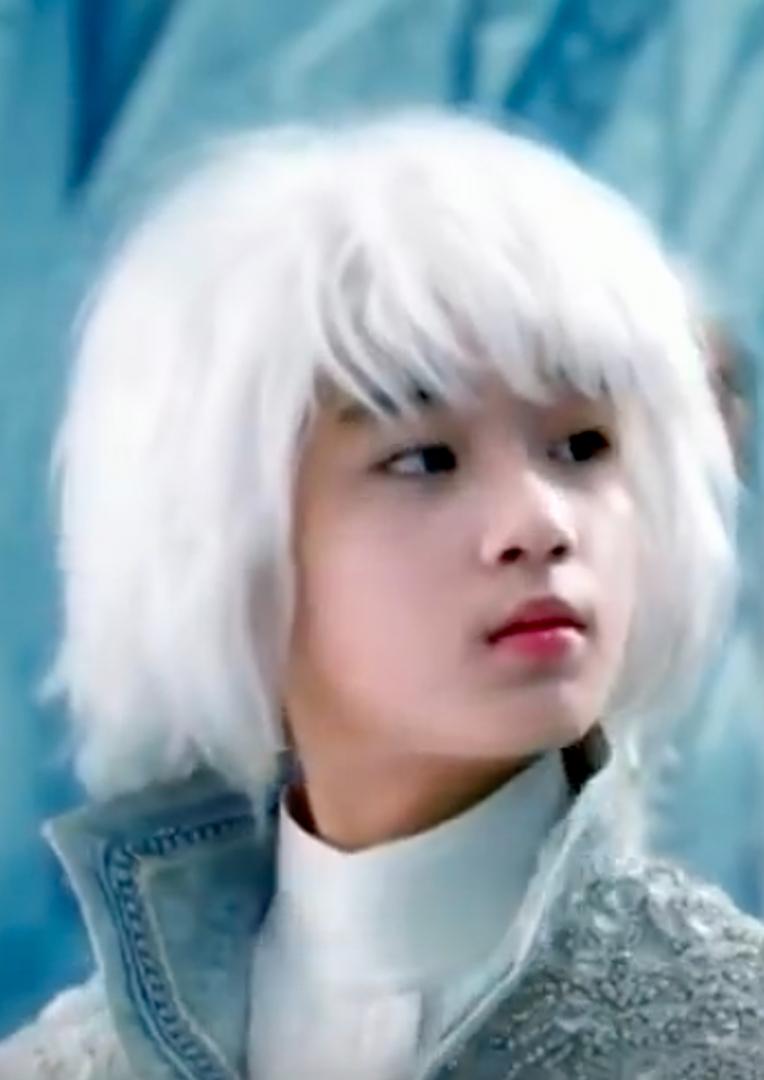 Shi-young2