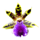 Flowers-orchidej-004