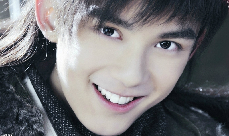 magic star-2-Zhan Xiong Fei