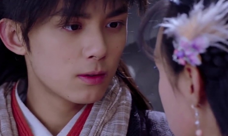 magic star-6-Zhan Xiong Fei