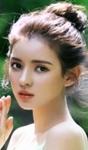 A Ji Ya (Zhang Yu Xi)