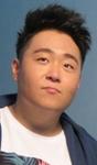 chef Yuan Shuai (Deng Shao Wen)