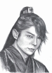 Lee Jun Gi as Wang so