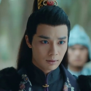 Feng Qi
