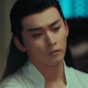 Feng Ren-Nan Feng