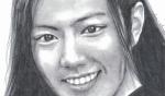 Wei Wuxian-Xiao Zhan