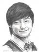 Kim Sang-Beom