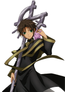 07-ghost_Teito