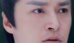 Qing Yun-Chen Zeyu as Qi Hao (齐昊)