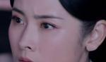 Qing Yun-Yang Mingna as Su Ru (蘇茹)
