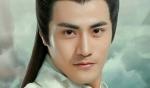 Quing Yun-Chen Zeyu as Qi Hao (齐昊)-2