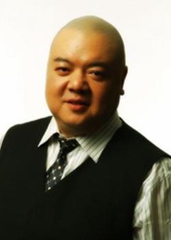 Xie Ning