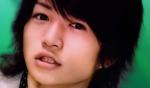 sexyzonefuma_kikuchi_