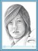 Kim Hyun Joong 4