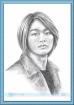 lee Jen Ki onew