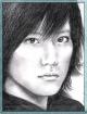 taiga Kaomoto