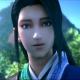 Luo Shi Qiu