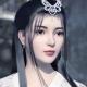 Qian Yi Xue