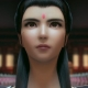 Xi Yue