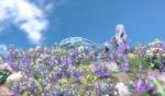 Velká Královská hrobka-tapeta 04