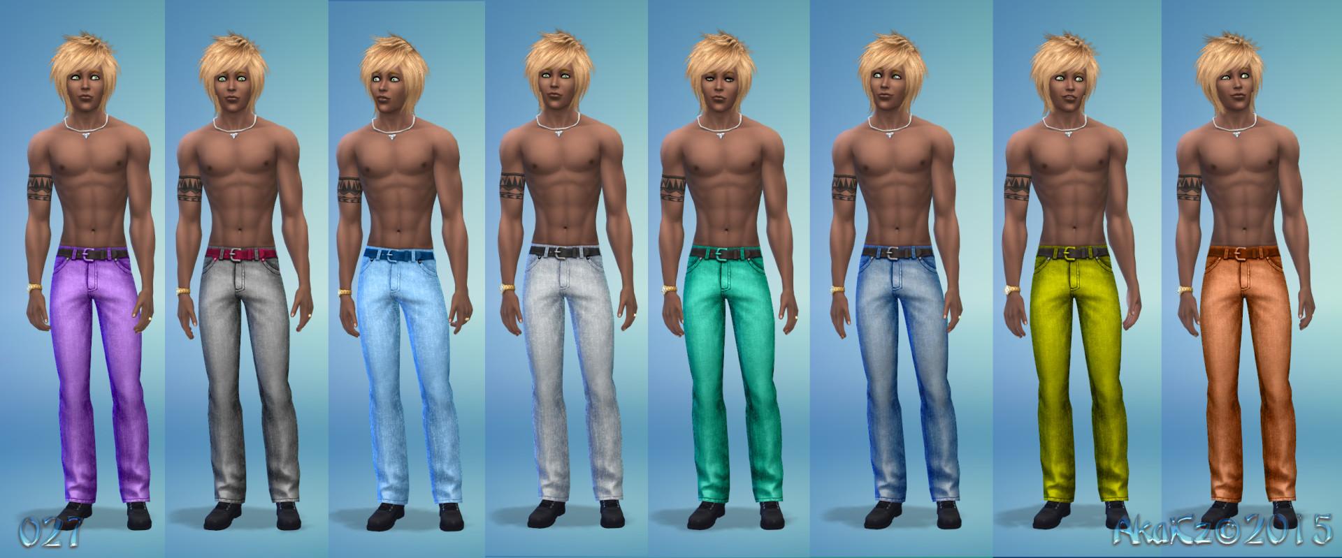 027_akaiCZ_jeans