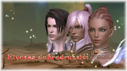 Dil01_01