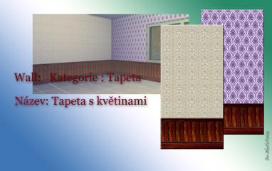 001_AkaiCZ-Tapeta_foto