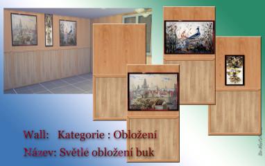 002_AkaiCZ_wall_oblozeni_buk